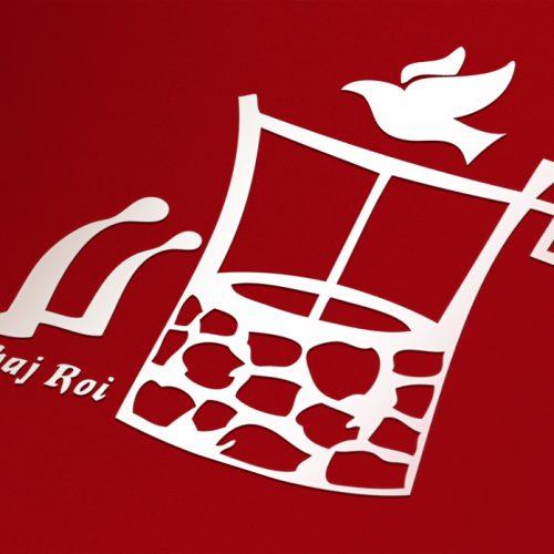 Lachaj Roi - logo