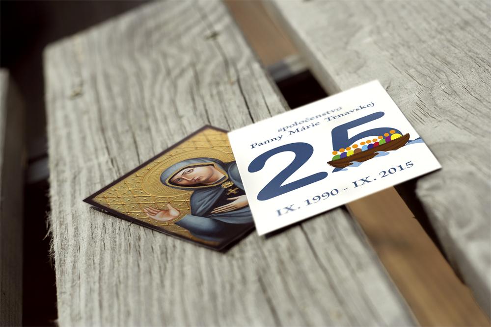 25. výročie VS v Trnave