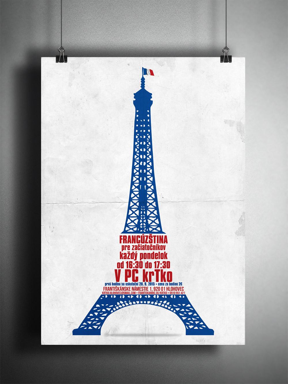 Francúzština